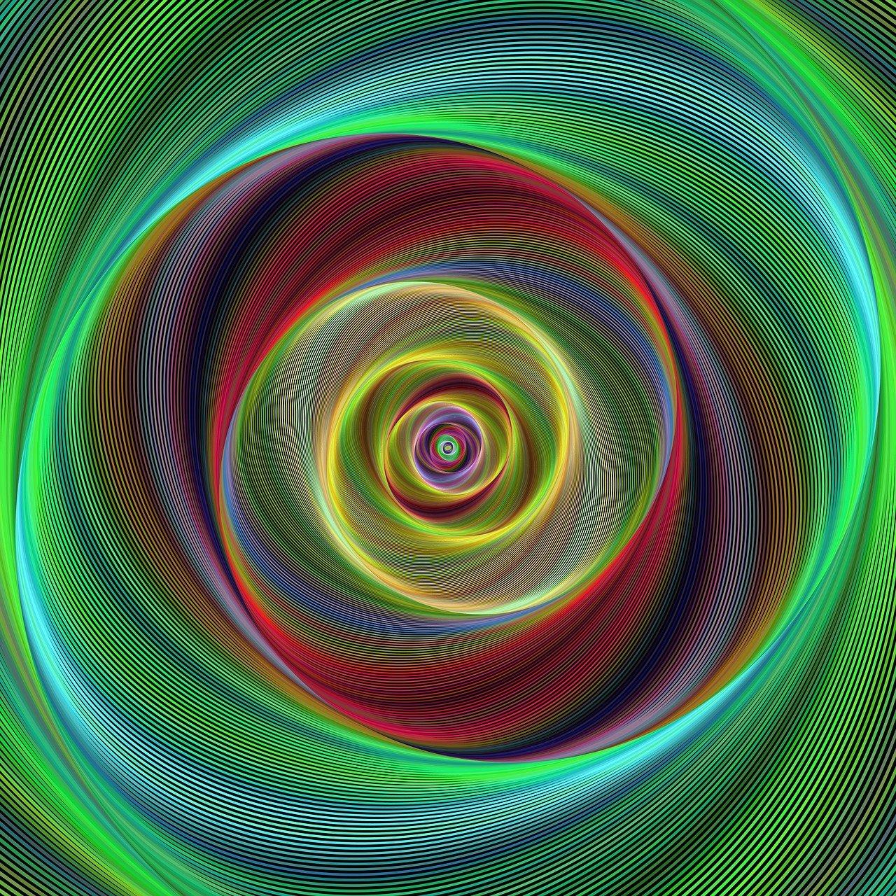 Hypnose und Trancearbeit