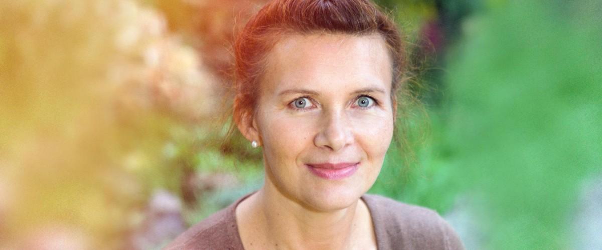Kontakt zur Schamanin Margarita Stasiuleviciene